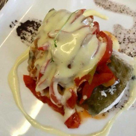 Solana Restaurante: photo2.jpg