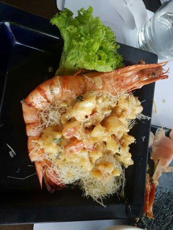 Nippon Japanese Restaurant Photo