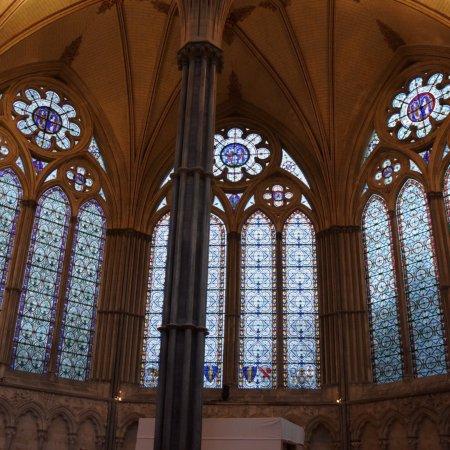 Salisbury Cathedral and Magna Carta: photo5.jpg