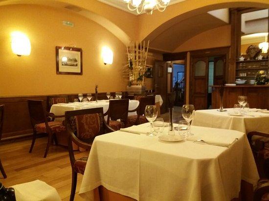 Casa zanito olite fotos n mero de tel fono y restaurante opiniones tripadvisor - Casa zanito olite ...