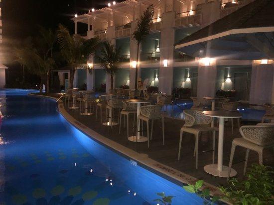 Azul Beach Resort Negril by Karisma: Pool near #10