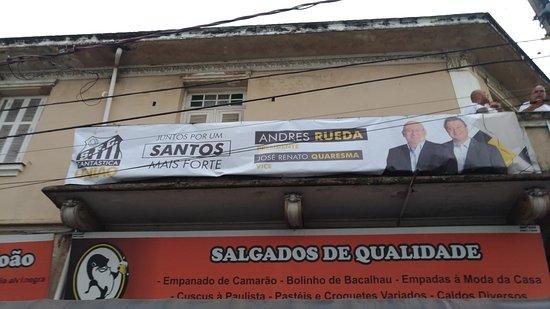 Bar do Joao: BJ0000002