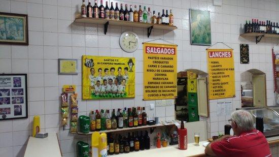 Bar do Joao: BJ0000004