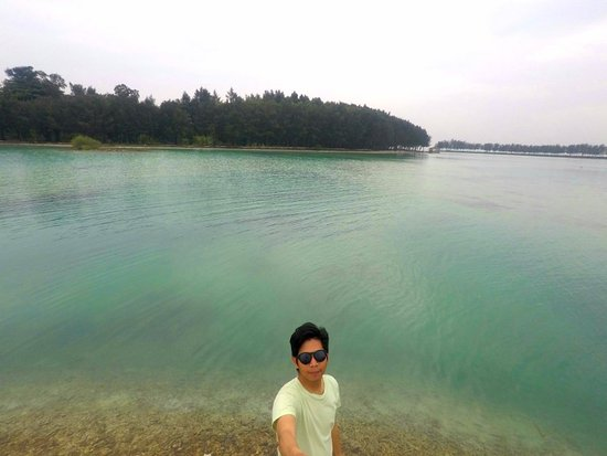 Thousand Islands, Indonesia: 20171029_232542_large.jpg