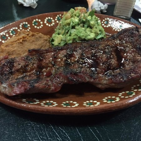 Tacos Casa Sonora Photo