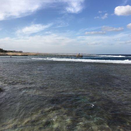 Concorde Moreen Beach Resort & Spa Photo
