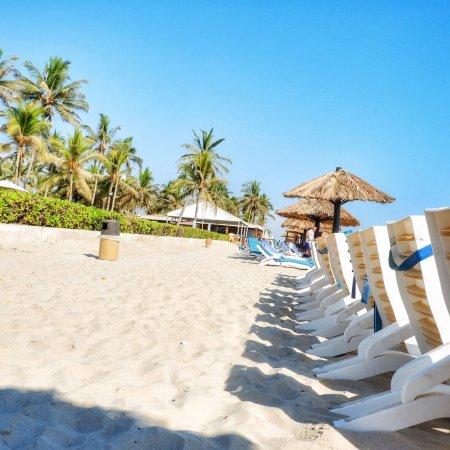 Crowne Plaza Resort Salalah : photo1.jpg