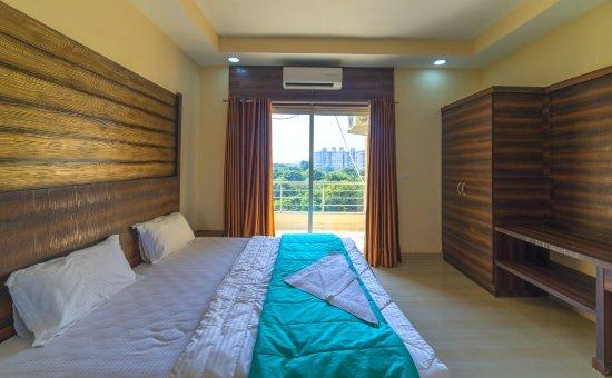 Dabolim, الهند: getlstd_property_photo