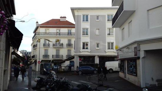 Foto de Hotel Palacito