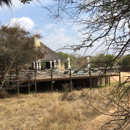 Kapama River Lodge: photo0.jpg