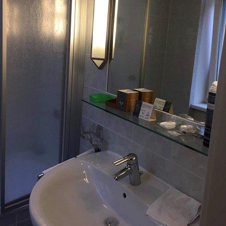 Hotel Erzherzog Rainer: photo2.jpg