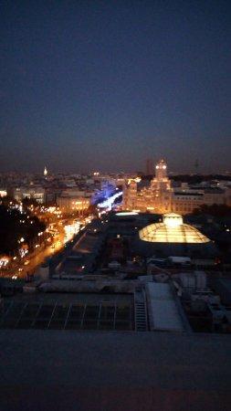 Circulo de Bellas Artes : Círculo de Bellas Artes