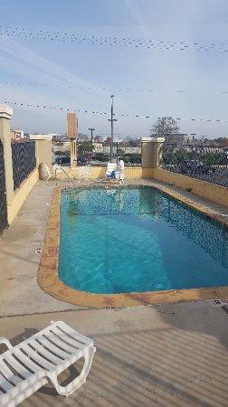 Hotel San Carlos - San Carlos Image