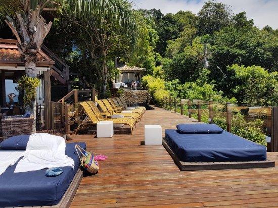 Quinta do Bucaneiro Image