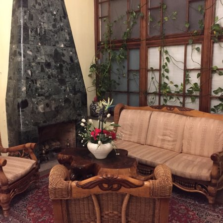 Hotel Impero: photo3.jpg