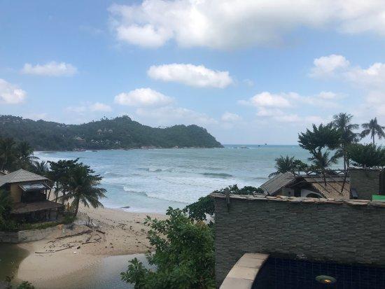 Bestes Hotel Auf Koh Phangan