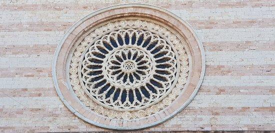 Basilica di Santa Chiara: 20171218_103301_001_large.jpg