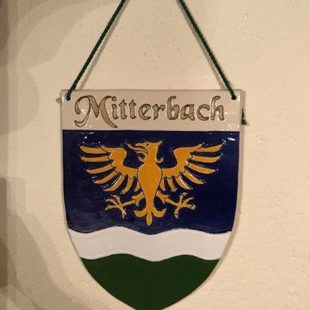 Gasthof Zum Sessellift