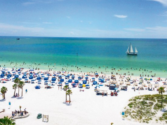 The 10 Best St Pete Beach Family Resorts Apr 2018 With Prices Tripadvisor