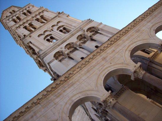 Discover Croatia - Day Tours