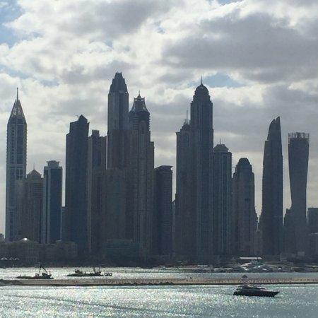 Dukes The Palm, a Royal Hideaway Hotel: Dukes Dubai