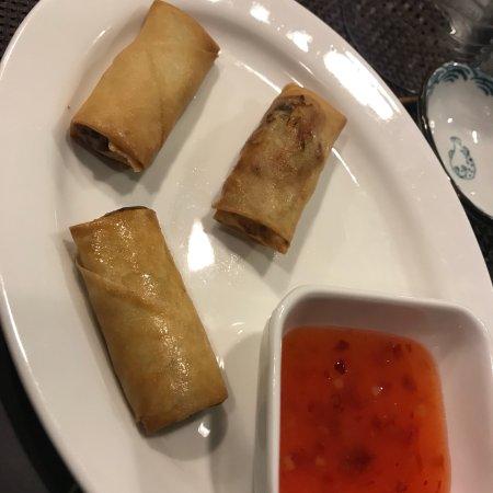 Jie Restaurant Photo