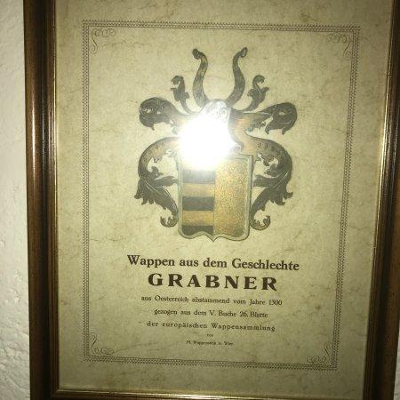 Gasthof Zum Sessellift Photo