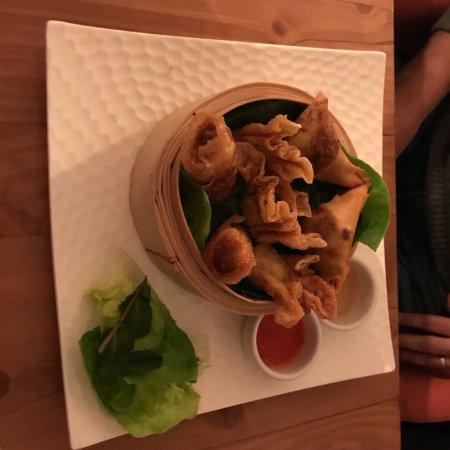 Restaurant Rue Du Chateau D Angleterre Schiltigheim