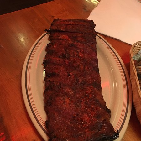 Corky's Ribs & Bbq Picture