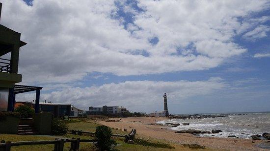 Playa de Jose Ignacio Photo