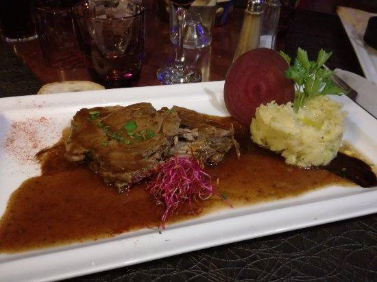 La Cuisine de Morgane Photo