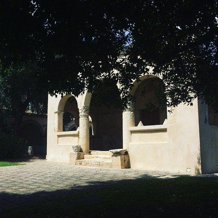 Selargius Photo