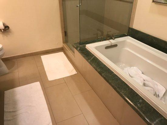 Hotel Corque Resmi