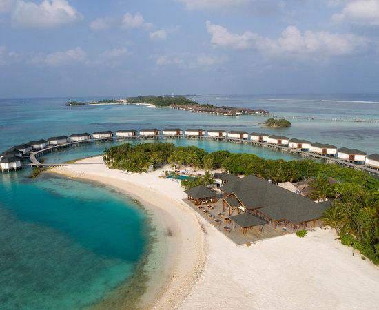 cinnamon dhonveli maldives farukolhufushi island. Black Bedroom Furniture Sets. Home Design Ideas