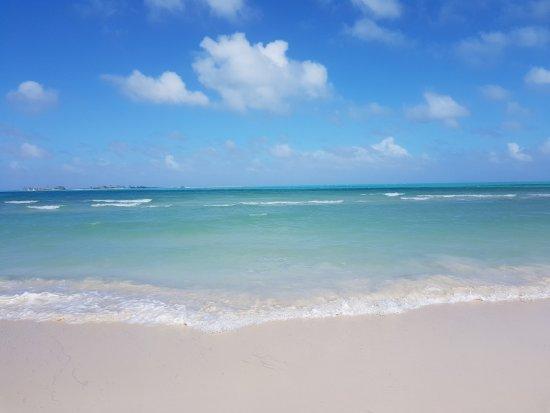 Playa Pilar: la mejor playa de Cuba