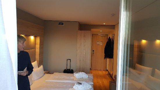 Wonnemar Resort-Hotel Photo