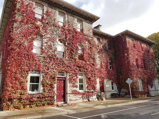 National University of Ireland-Galway (UCG) : 20170910_113125_large.jpg