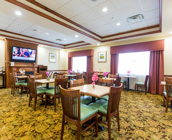 bradenton hotels country inn suites by radisson bradenton rh countryinns com