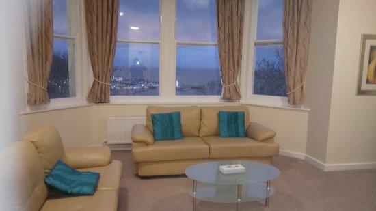 Royal Hotel Scarborough: DSC_0326_large.jpg