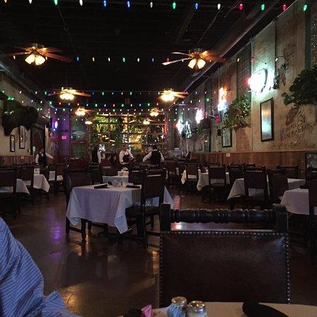 Zapatas Mexican Restaurant Texarkana Menu Prices Restaurant