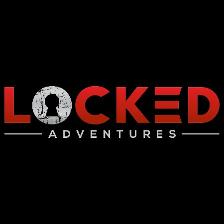 Locked Adventures
