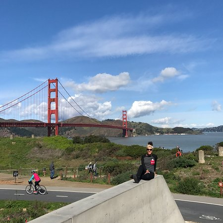 Golden Gate Bridge San Francisco All You Need To Know