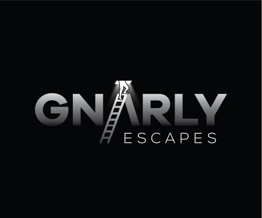 Gnarly Escapes