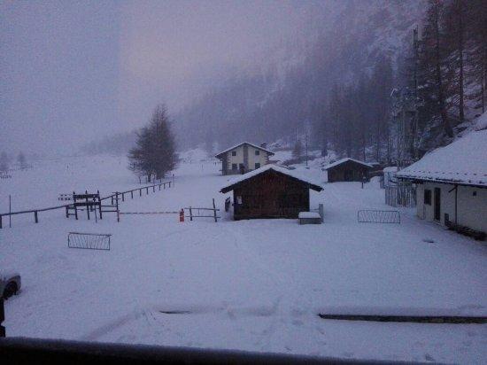 Hotel Gran Paradiso Photo