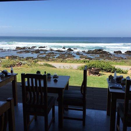 Beachview, África do Sul: photo8.jpg