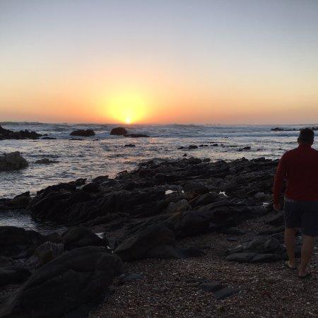 Beachview, Sydafrika: Murphys