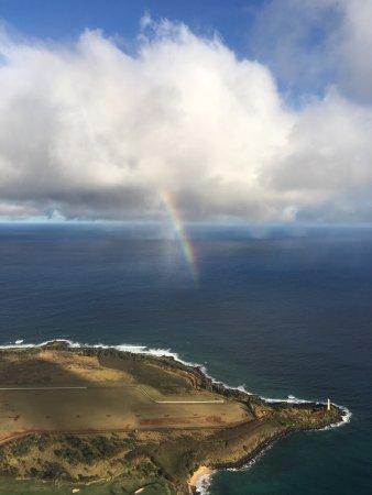 Blue Hawaiian Helicopters - Kauai : photo0.jpg