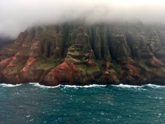 Blue Hawaiian Helicopters - Kauai : photo2.jpg