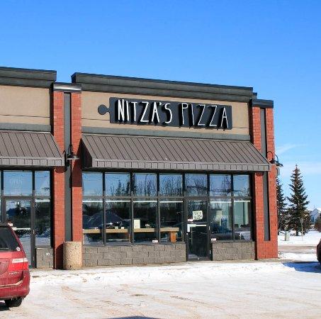 Italian Restaurants Sherwood Park Alberta