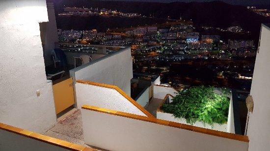 Hotel Riosol Photo
